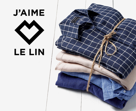Collection lin